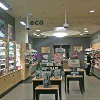 Whole Foods Market – A must go health store