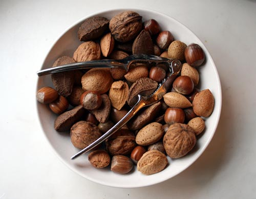 Why should you soak your nuts (and what happens when you don't)