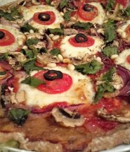 healthy-vegetarian-pizza-baked2