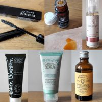 Natural beauty: My favourite new discoveries of 2016