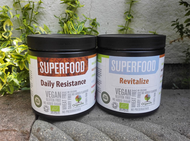 organax-superfood-powders-vegan