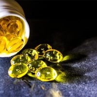 Is cod liver oil really good for your health?