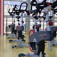 A Guide to Cardio in the Gym or At Home