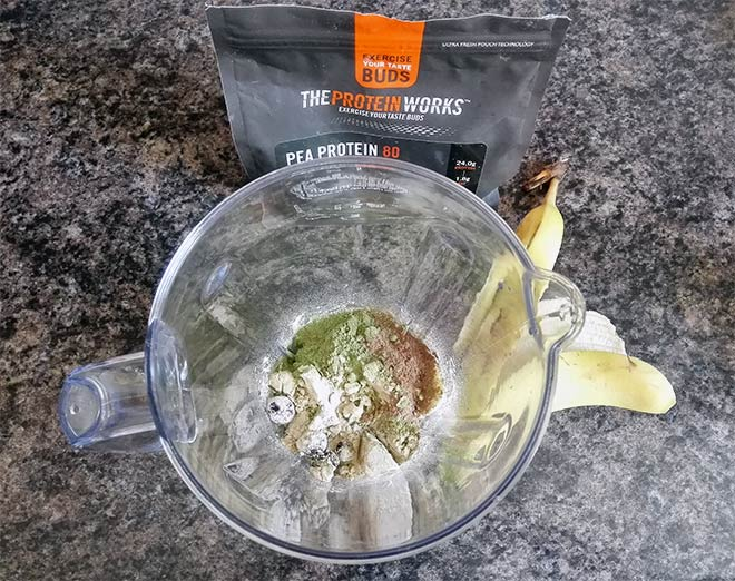 https://www.awin1.com/cread.php?awinmid=5150&awinaffid=225495&clickref=HighProteinSmoothie&p=https%3A%2F%2Fwww.theproteinworks.com%2Fpea-protein-80