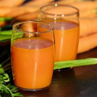 Juicing for weight loss and health