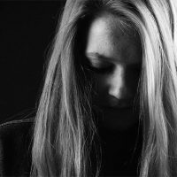 How light therapy can help to treat Seasonal Affective Disorder (SAD)