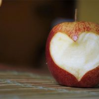 10 Things You Can Do Today to Keep Your Heart Healthy