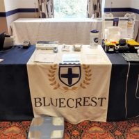 What's like to have a private health screening? - Bluecrest health screening review