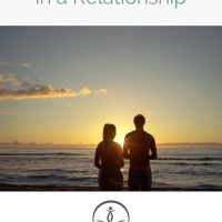 How to Stay Healthy in a Relationship