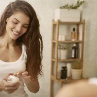 Caring for Your Skin: Top Natural Tips