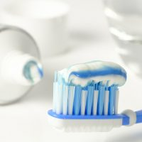 Paste, Powder or Substitute: Fluoride Free Toothpaste