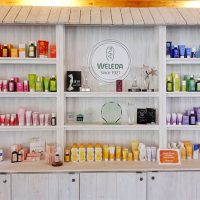 In the spotlight: Weleda - Natural Beauty and Healthcare Brand