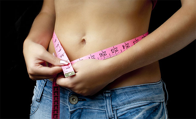 Weight loss success: Measuring your progress