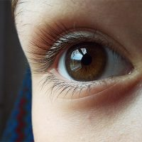 Recognising and Preventing Digital Eye Strain in Children