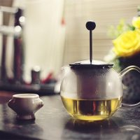 Green Tea and Weight Loss: Can Green Tea Help You Lose Weight?