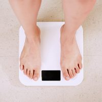 Decisions you can make to help you lose weight