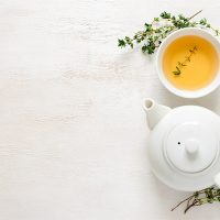 What Is Green Tea Good For? (Benefits, Precautions, Drinking Schedule)