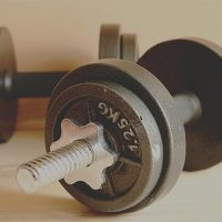 5 Common Weightlifting Mistakes