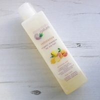 Best Natural Shampoo for Oily Hair: Essentially Nature Rebalance Shampoo (Review)
