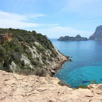 Holiday Destinations in Europe to Promote a Healthy Mind