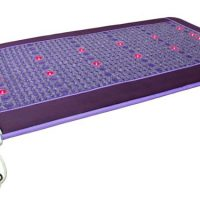 Do Infrared Heating Pads Work?