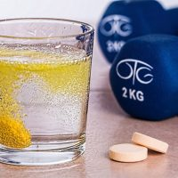 Essential Things You Need to Know About Pre-workout Supplements
