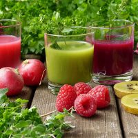 How To Detox Your Body Properly
