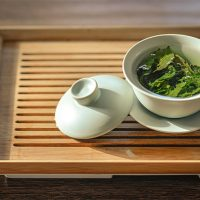 13 Health Benefits of Green Tea for Men