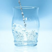 Distilled Water: Some Basic Facts You Should Know