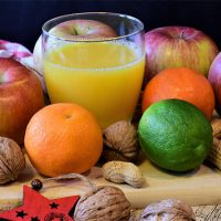 Can Juice Improve Your Overall Health?