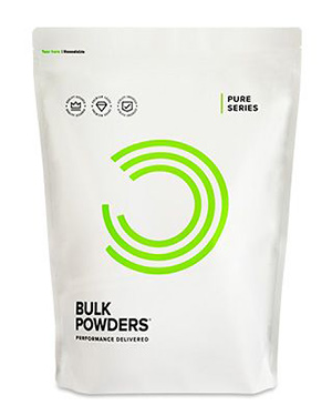 Bulk Powders Pure Whey