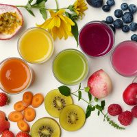 Are Innocent Smoothies Healthy?