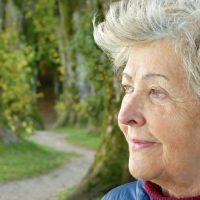 Reducing Your Risk of Chronic Disease as You Age