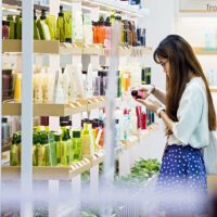 Shopping for Natural Skin Care Products: What You Need to Know