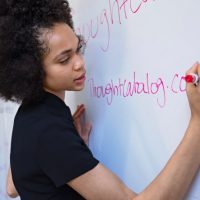Health Benefits of Learning a Second Language