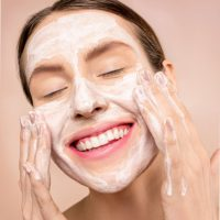 Switching to natural skincare products can help you in the long run - here's why