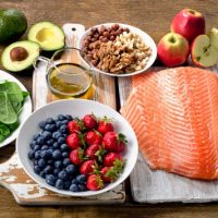 Are You Eating A Heart-Healthy Diet?