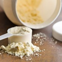How To Check The Quality Of Protein Powders Before Taking Them