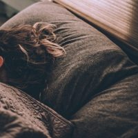 How CBD Can Help Restore Your Sleep Pattern