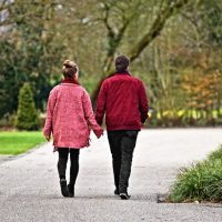 Does Walking Actually Help Back Pain?