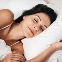 5 Ways a Mattress Can Impact Your Health