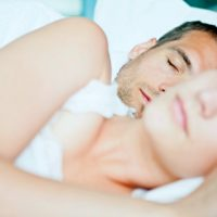 How Quality Sleep Can Positively Impact Your Health