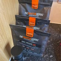 The Protein Works vs Myprotein: Top sport nutrition brands reviewed