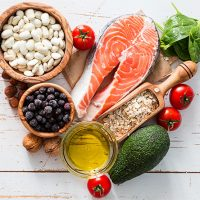 5 Best Foods To Try For A Healthier Life