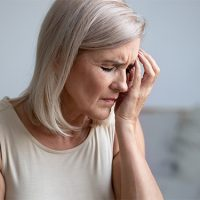 9 Tips to Avoid Migraines For Regular Sufferers